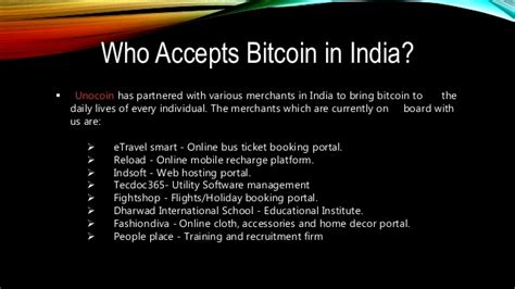 bitcoin india crypto currency bitcoin in india