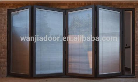 Cost Of Accordion Glass Doors Door Price Folding Door Price