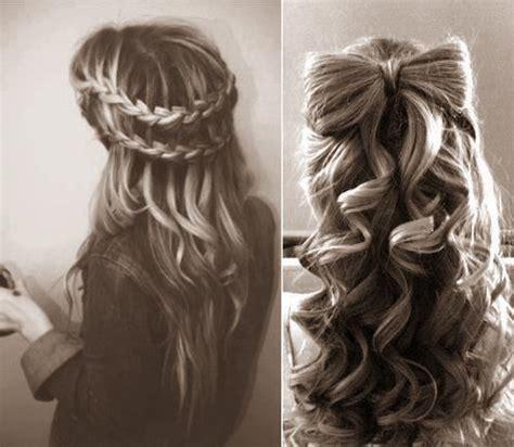 Hairstyles Braided Tumblr | savvyfunk