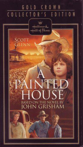 a painted house movie a painted house movie tv listings and schedule tvguide com