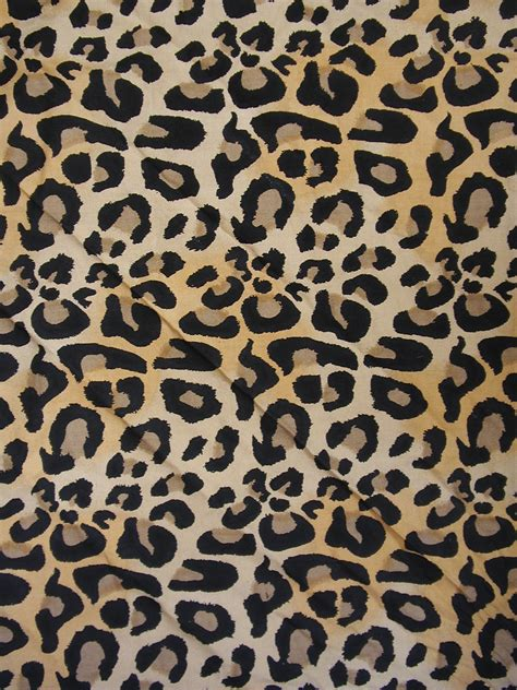 printed wallpapers best animal wallpapers leopard print wallpaper
