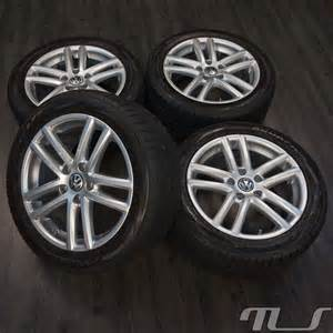 Tires And Rims Uk Vw Touareg 7l 19 Inch Alloy Wheel Winter Tyres