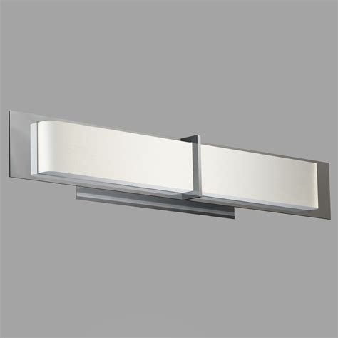 Vanity Fixtures by Home Decor Led Bathroom Vanity Light Fixture Benjamin