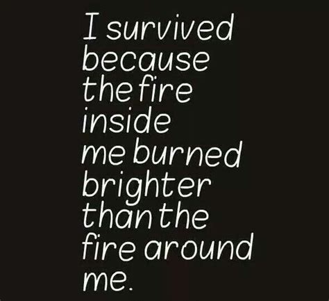 i survived to tell you a victim s journey to becoming a survivor books 25 best ideas about still standing on this is