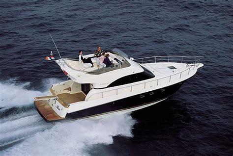 motorboot hersteller chinesische motoryacht kaufen vom hersteller werft