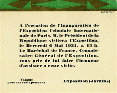 exemple de carte invitation soutien