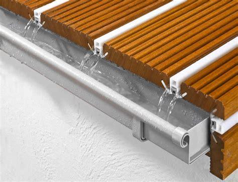 wpc dielen verschrauben carport balkonbeschichtung balkonabdichtung anbaubalkon