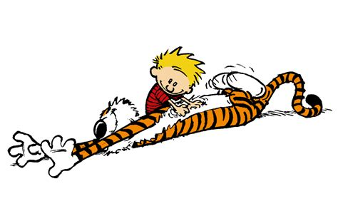 calvin and hobbes 1000 images about calvin haroldo calvin hobbes on