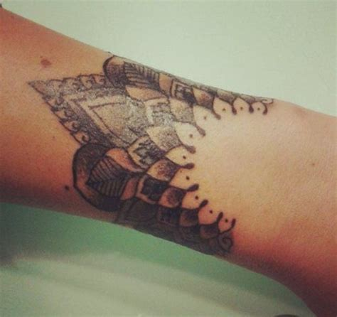 dot tattoo on wrist 17 best images about wrist on lace