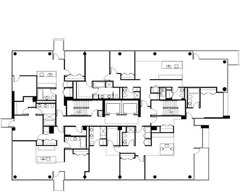 carl perkins civic center floor plan the contemporaine architecture style