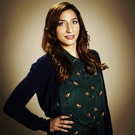 chelsea peretti one of the greats trailer quot wkrp in cincinnati the complete series quot to finally