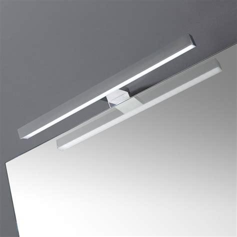 badkamerkast boven wastafel verlichting boven spiegel badkamer gallery of spiegel