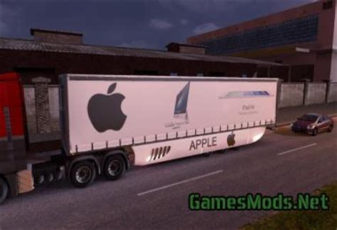 apple trailer trailer logo apple v1 0 187 gamesmods net fs17 cnc fs15