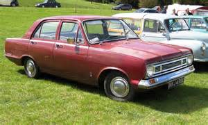 Vauxhall Fc Vauxhall Victor Fc Photos And Comments Www Picautos