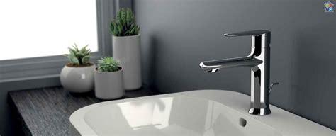 rubinetti miscelatori rubinetteria miscelatori e colonne doccia