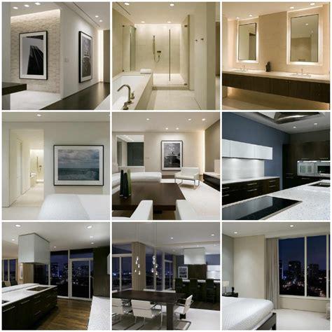 top interior design schools design interior ideas