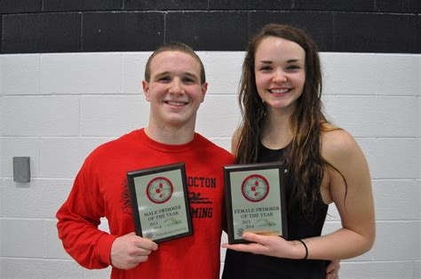 Coshocton Municipal Court Records Rv Chs Swimmers Set 7 Ecol Records At Meet Coshocton Beacon Today