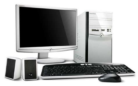 fungsi kapasitor komputer komputer pengertian struktur dam fungsi komputer