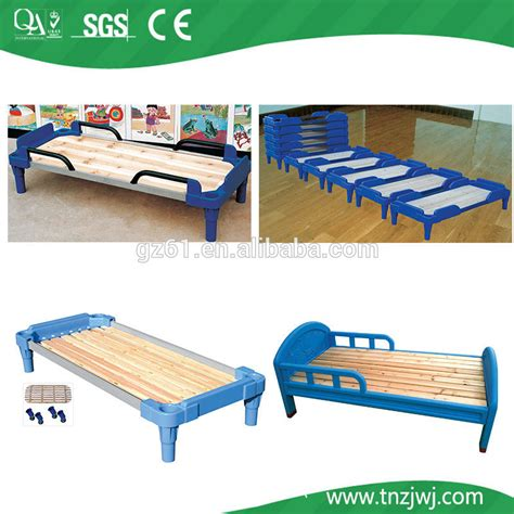 daycare beds children beds kids beds wood daycare beds in guangdong