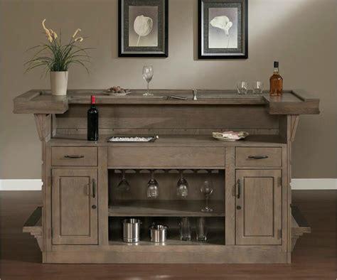 30 top home bar cabinets sets wine bars elegant fun 30 top home bar cabinets sets wine bars elegant fun