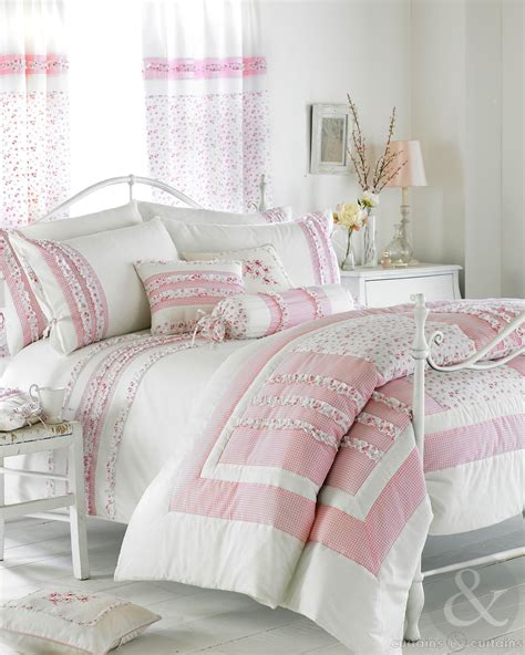 vintage comforters vintage pink bedding cool asian teens