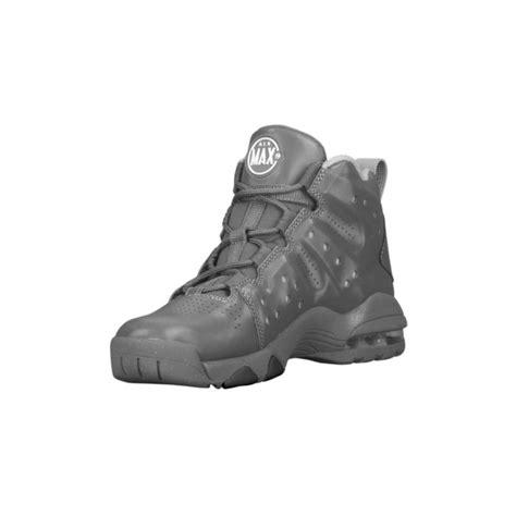charles barkley basketball shoes charles barkley nike air max nike air max barkley boys