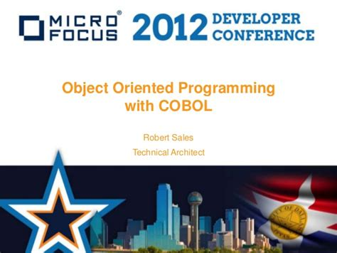 focus on object oriented programming with c programming series seventh edition books validation messages success message fail message