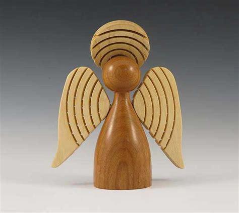 woodturning christmas decorations wood turned ornaments search wood turning ornament woodturning