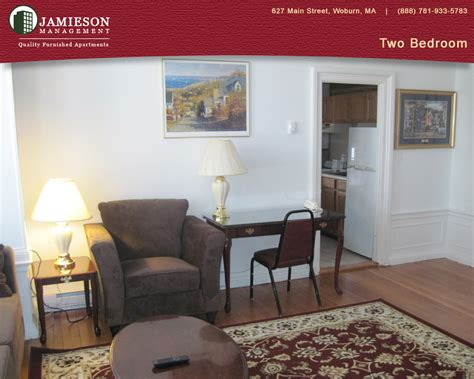 two bedroom apartment boston furnished apartments boston two bedroom apartment 79 montvale ave woburn ma