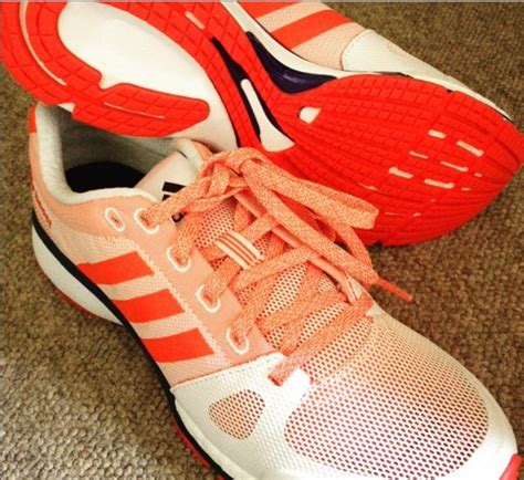 what of running shoe should i get what type of running shoe should i buy 28 images what