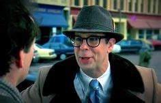 groundhog day quotes ned ryerson 1000 ideas about ned ryerson on groundhogs