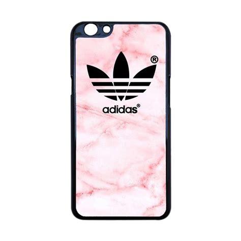 Custom Hardcase Oppo F1s Be Free Design jual bunnycase adidas wallpaper l0019 custom hardcase