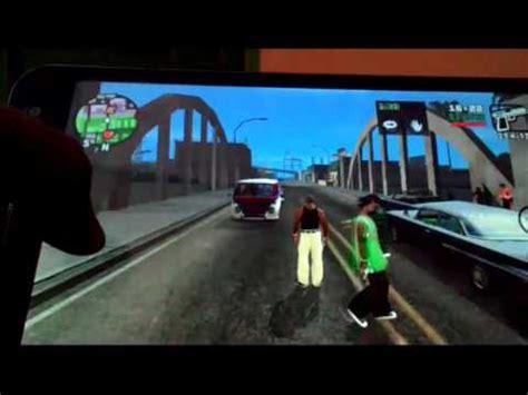 Tablet Advan Barca Series advan barca tab pro gaming review