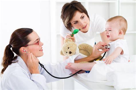 imagenes medicas u latina seguros para medicos sociedades profesionales