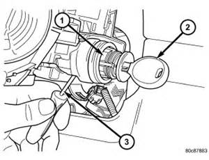 2003 Jeep Liberty Ignition Switch Diagram 2006 Jeep Liberty Problems Diagram Free Engine
