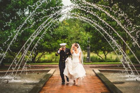 daniel stowe botanical garden weddings wedding at daniel stowe botanical