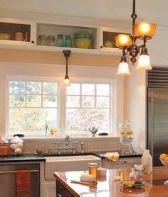 kitchen shelf over sink on pinterest sinks shelves and