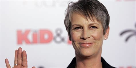 jamie lee curtis facts jamie lee curtis net worth 2018 amazing facts you need to