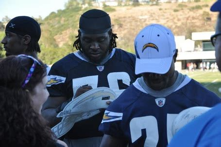 where do the chargers practice chargers open practice in pictures bolts from the blue