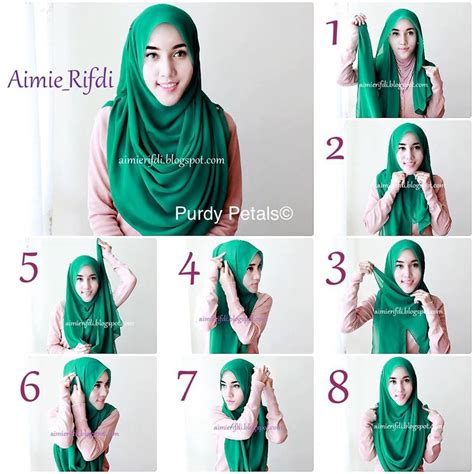 privacy policy for httpwwwtutorialhijab pin hijab tutorial on pinterest