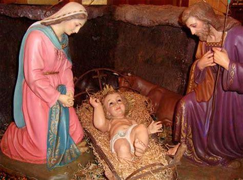 imagenes de nacimiento de jesus maria y jose i e n 176 5122 jos 233 andr 233 s r 225 zuri est 233 ves de pachac 250 tec