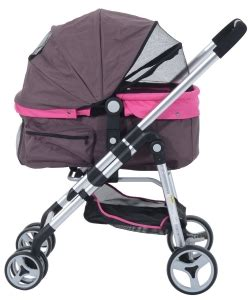 strollers for small dogs 8 inexpensive pet strollers that are best for small dogs and cats pet guide
