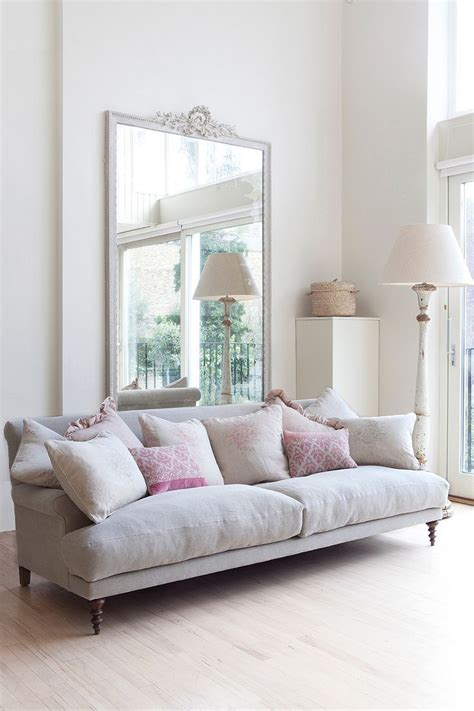 home decor sofas 25 best ideas about french bedrooms on pinterest french
