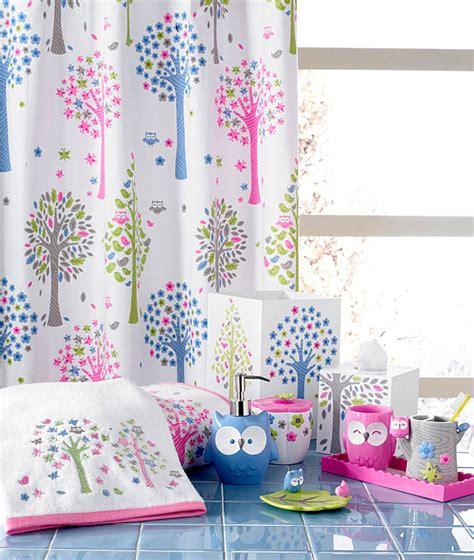 cortinas infantiles para su dormitorio en 2017 ideas y fotos