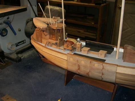 wood boat plans ebay electronics cars fashion diy woodworking timber boat building plans beks