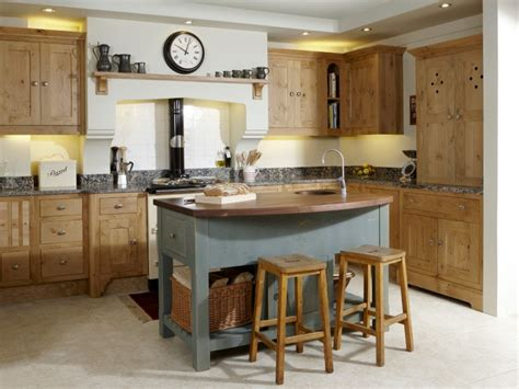Small Open Kitchen Designs 30 Best Small Open Kitchen Designs That Optimize Both Efficiency And Style Homesfeed