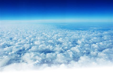 for air atmosphere tenuous air 4246563 1680x1117 all for