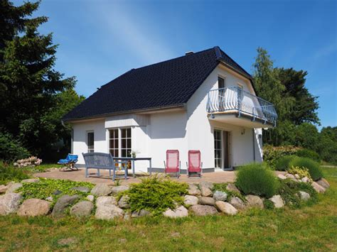 stotel haus am see haus am see brise usedom