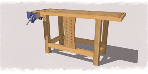 woodworking sketchup plans image gallery sketchup woodworking