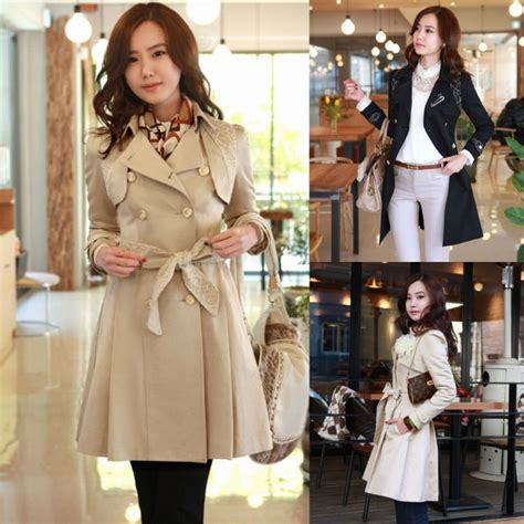 Imported Korean Laceca Dress new 2013 autumn and winter fashion south korea imported